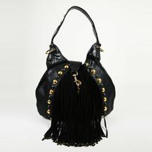 Gucci Large Babouska Tote Bag - $805.00