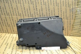 13-15 Ford Focus Escape Fuse Box Junction Oem AV6T14A142AB Module 147-6A8 - $11.99