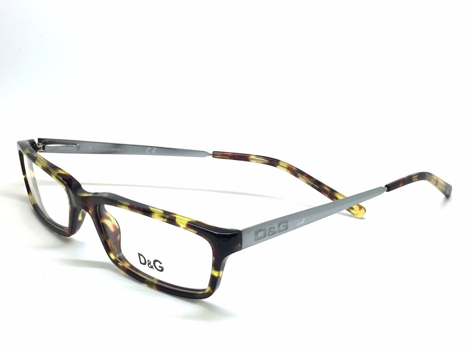 6e05ecfaf81 Rx Dolce Gabbana Dg 1162 814 Woman Frame and 50 similar items