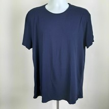 Polo Ralph Lauren Men's T-shirt Size XL Blue DQ1 - $8.41