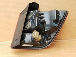 11-13 Dodge Journey LED Taillight Lamp Driver Left LH image 6