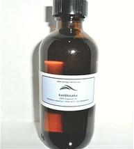 Ravensara Essential Oil  100% Essential Oil   U Pick Size 10ml & Up Free... - $7.75+