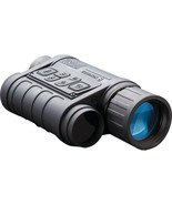 Bushnell 260140 Equinox Z 4.5x 40mm Digital Night Vision Monocular - $261.07
