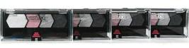 4 Count Maybelline 0.09 Oz EyeStudio 80 Pink Persuasion Quad Eyeshadow - $26.99