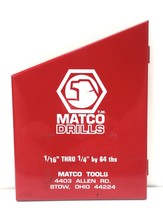 Matco Loose Hand Tools Dm3 - $24.99