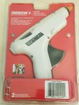 Arrow Fastener TR400 All Purpose Hot Melt Glue Gun New in package image 2