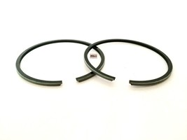 Piston Ring Rings Set 106-23501-07 50MM for Robin Subaru EC10 Engine Rammer - $13.50