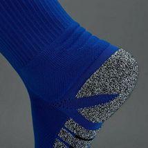 New NIKE Grip STRIKE Light Weight OTC Football BARCA Socks sz:10-11.5 SX7155-455 image 12