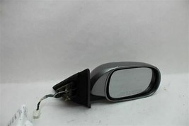 Side View Mirror Infiniti G35 2003 03 04 05 06 Right 986421 - $123.74