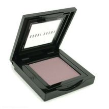 Bobbi Brown Eye Shadow - #15 Heather Eyeshadow Full Size .08 oz Brand Ne... - $29.99