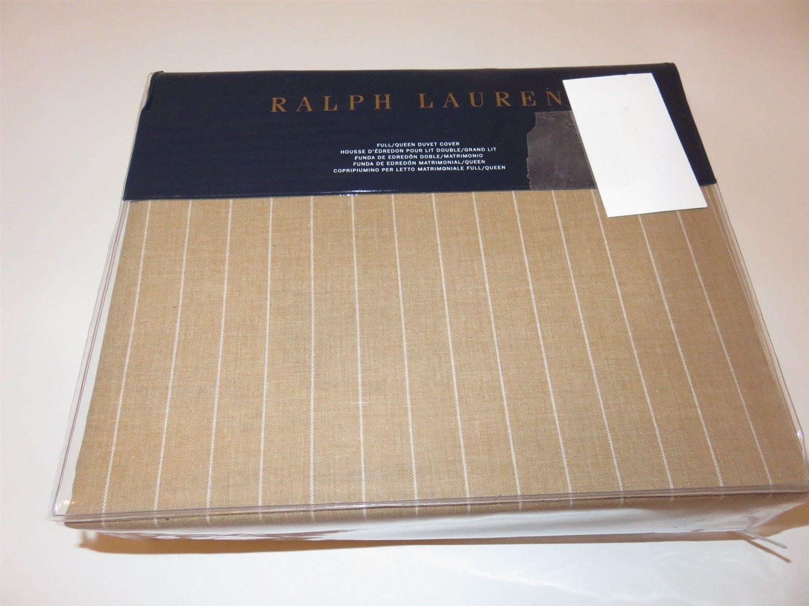 Copripiumino Tom E Jerry.Ralph Lauren Camel Haberdashery Camel Full And 50 Similar Items