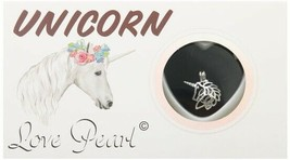 Love Pearl™ Unicorn Necklace DIY Oyster Opening Kit - $16.78