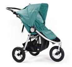 NEW Bumbleride Indie Child Baby Light Weight Stroller TOURMALINE - $529.00