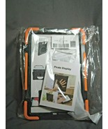 """Pirate Display 10.5"""" Tablet Carrying Case - $9.89"""