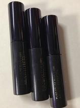 Estee Lauder Pure colorEnvy lash multi Effects Mascara 01 Black x3 pcs ~... - $16.34