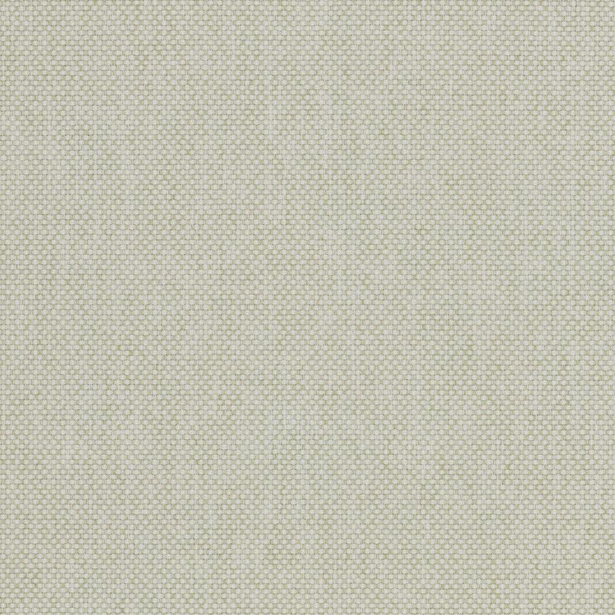 4.375 yds Maharam Upholstery Fabric Mode Lichen 466337–043 AU