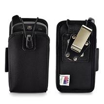 Turtleback Mobile Computer Case Made for Zebra Motorola MC67 KT-67NA Tou... - $57.99
