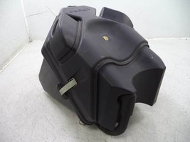2005 2006 2007 Ducati Monster AIR BOX CLEANER FILTER S2R 1000 620 800 /DARK - $64.95