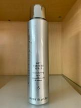 Kenra #6 Dry Texture Hair Spray 5.3oz - NEW & FRESH - Same Day Shipping! - $13.99