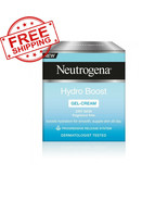 Cream Gel Neutrogena Hydro Boost For Dry Skin, 50ml - $43.00