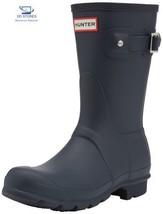 Hunter -Adult Original Short, Boots mixte adulte  - $1.994,53 MXN