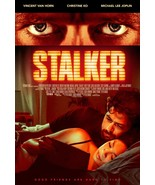 "Blinders Poster Tyler Savage Movie Art Film Print Size 11x17"" 24x36"" 27x40"" - £7.89 GBP+"