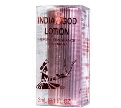 Indian God Lotion SEX Delay Spray Herbal Frag for MEN By Wah Yan Hong 3M... - $20.99+