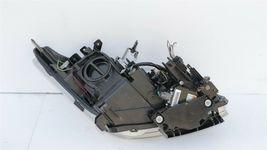 08-10 Infiniti G37 Coupe / Convertible Xenon HID HeadLight Lamp Driver Left LH image 7