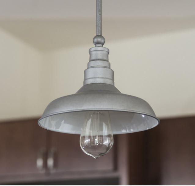 Mini Pendant Light Kit Kitchen Island Lighting Fixtures