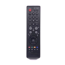 New Original BN59-00596A For Samsung LCD TV Remote Control LS15PMASF LS1... - $13.10