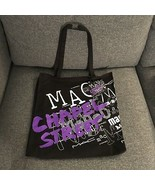 MAC Style Voyager Tote Chapel Street - $24.75
