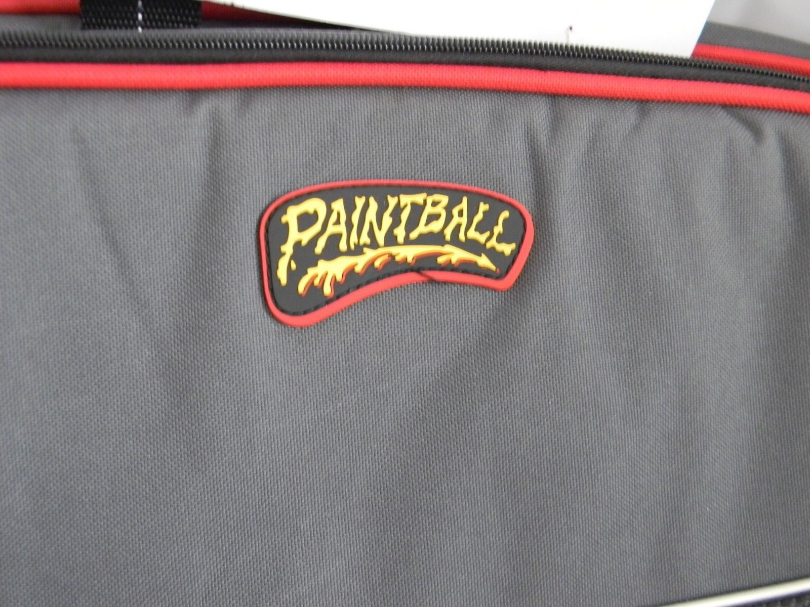Allen Extreme Paintball Case 10285
