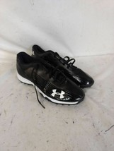 Under Armour Bound 10.0 Size Cleats - $34.99