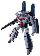 HI-METAL R VF-1A Super Valkyrie (Hikaru Ichijyou Custom) Macross Bandai ... - $112.40