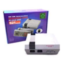 Nintendo retro HD game console w/620 game - $35.00