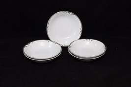"Style House Embassy Bowls Fruit Dessert 5-5/8"" Set of 10 - $58.79"