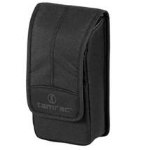 Tamrac Arc Flash Pocket 1.7 Black - $25.33