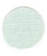 FABRIC CUT 32ct Star Sapphire Linen 10x12 Main ... - $7.00
