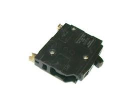 NEW SQUARE D  QO120  SINGLE POLE 20 AMP CIRCUIT BREAKER    (20 AVAILABLE) - $11.99