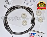 5kw restring kit heating coil thumb155 crop