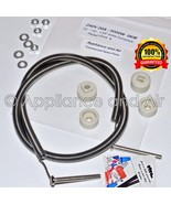 "Electric Heating Element Kit Restring HVAC PART FURNACE 3/8"" 5KW 240V, U... - $23.95"