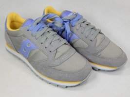 Saucony Jazz Low Pro Original S1866-174 Women's Running Shoes Size 7 M (B) EU 38 - $42.92
