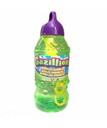 Gazillion Bubbles 2 Liter Solution 2 Liters Non-Toxic (67.6 fl. oz.) - $26.11