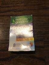 Soothing Nature Garden Sleep Aid 8 Cherry Flavo... - $1.95