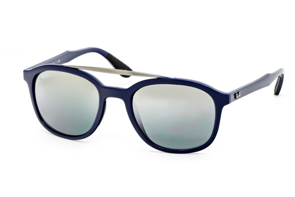 Authentic Ray Ban Sunglasses RB4290 6197/88 and 50 similar items
