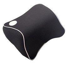 George Jimmy Car Seat Headrest Travel Pillow Neck Pillow Seat Cushions C... - $498,26 MXN
