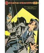 Pacific Presents #4 [Comic] [Jan 01, 1984] Paci... - $1.95