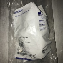 ResMed Sealed Inlet Assy 19523 - $25.00