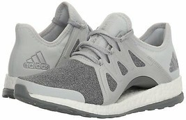 adidas Performance Women's Pureboost Xpose Running Shoe - $130.00