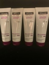 Tresemme Youth Boost Conditioner Recharges Fullness Confitioner 9 oz eac... - $59.35